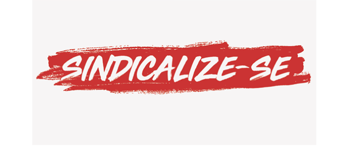 Conheça os benefícios de ser sindicalizado(a)