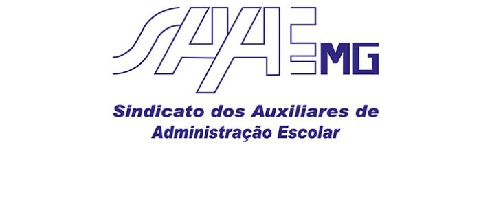 Contribuição assistencial e mensalidade sindical