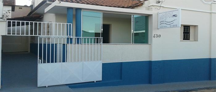 SAAEMG abre escrit�rio regional em Patos de Minas
