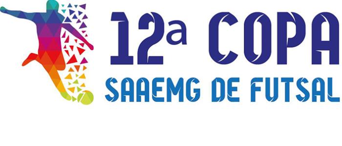 Campeonato continua NO PRÓXIMO SÁBADO (24)