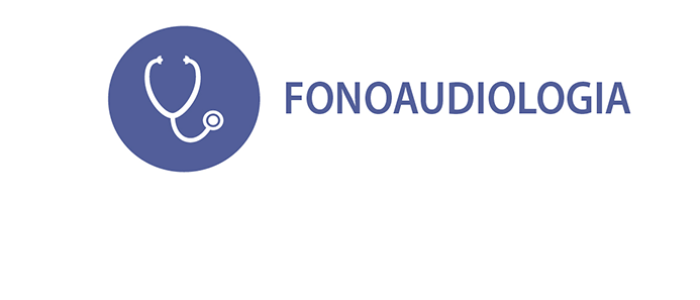 Sindicato oferece atendimento em Fonoaudiologia