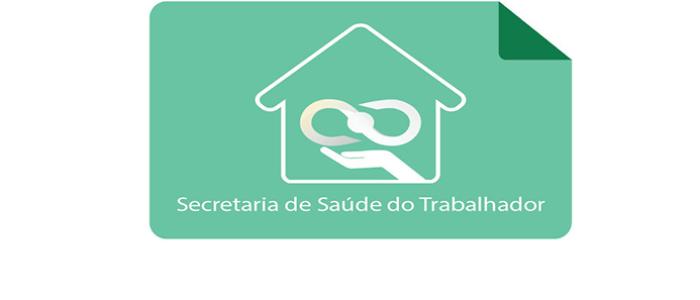 Secretaria de Saúde comemora dois anos no SAAEMG