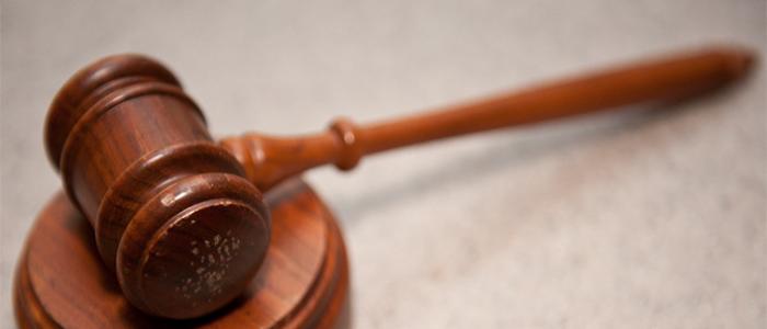 Acordo Judicial FGTS