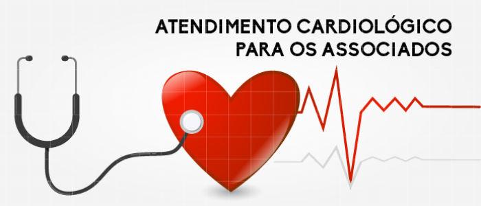 Saaemg oferece atendimento cardiol�gico