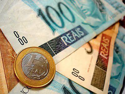 Ensino particular movimenta R$ 60 bi