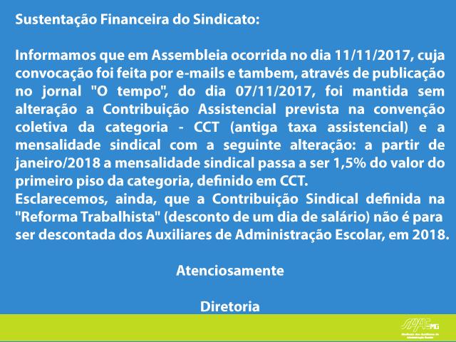 popup sustentação financeira3