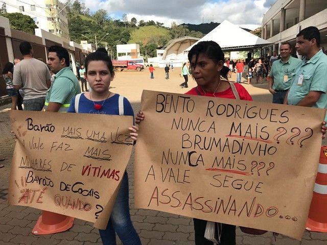 FOTO BARÃO DE COCAIS