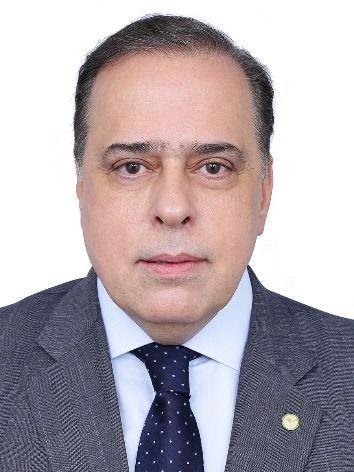 foto paulo abi