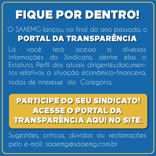 pop-up transparencia