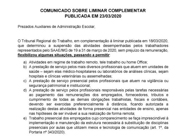 Comunicado-01