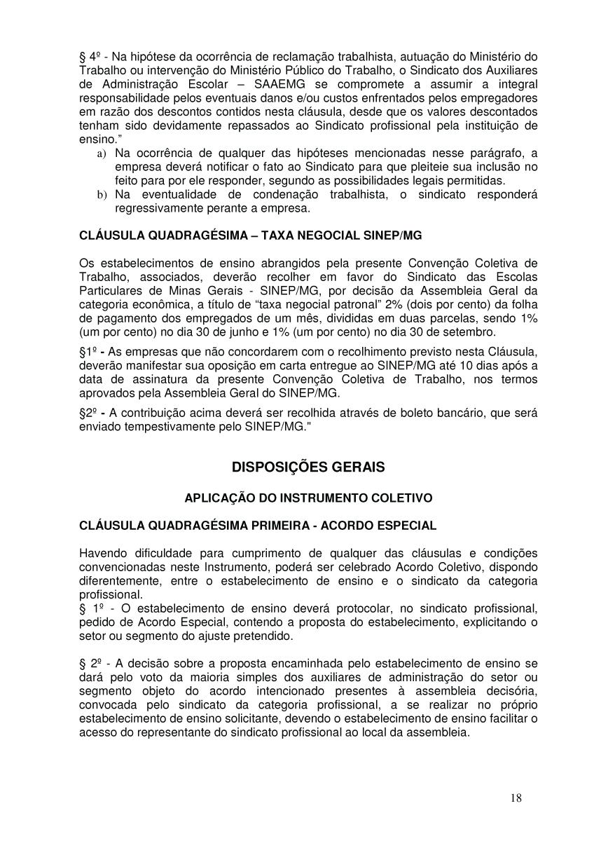 CCTPAG18