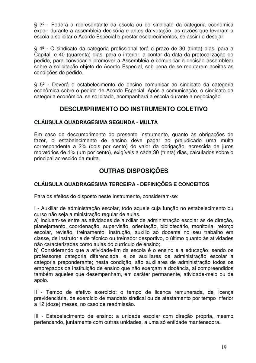 CCTPAG19