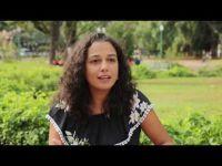 Programa Extra-classe debate a essência do SUS e a saúde da população; assista