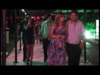 Festa 35 anos SAAEMG - Vídeo 2