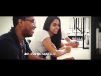 Vídeo da campanha em defesa da universidade pública