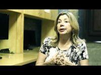 CONTEE Entrevista - Mito do déficit da Previdência - Denise Gentil