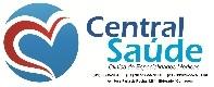 content/plusfiles/3_Logomarca_-_clinica_CENTRAL_SAUDE.jpg