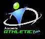content/plusfiles/Logo_Academia.jpg