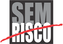 Sem Risco - Centro Automotivo Sem Risco Ltda