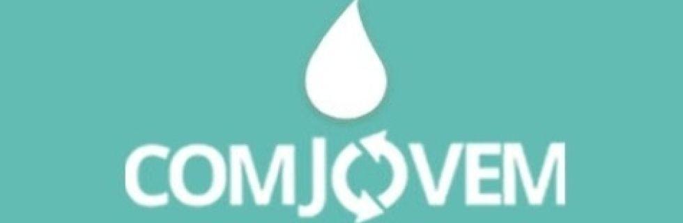Participe da campanha, doe sangue, doe vida! #comjovemsalvavidas