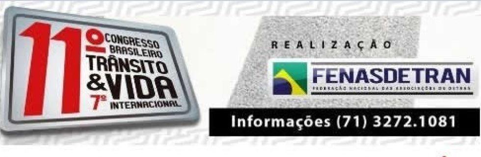 Dias 24 e 25 Outubro 2019 - Salvador/Bahia
