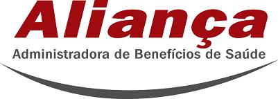 ALIANÇA ADMINISTRADORA DE BENEFÍCIOS DE SAÚDE
