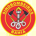 SINDBOMBEIROS/BA