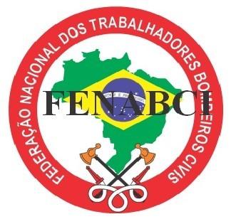 FENABCI