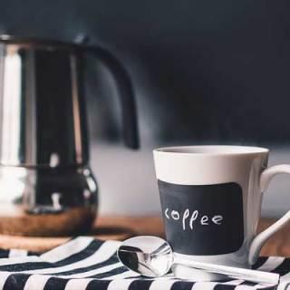000001---xicara-de-cafe.jpg