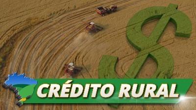 0001-ac-credito-rural.jpg