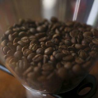a--cafe-torrado.jpg