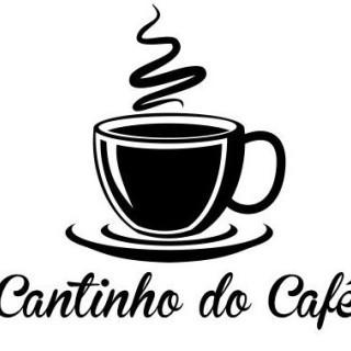 adesivo-cantinho-do-cafe-para-paredes-adesivo-cafe.jpg