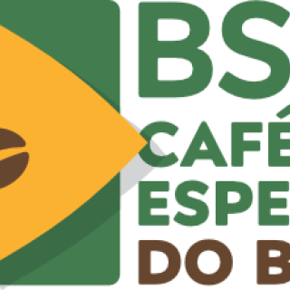 bsca.png