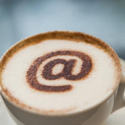 cafe-bis1.jpg