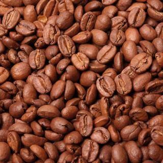 cafe-campeao.jpg