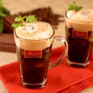 cafe-com-hortela.jpg