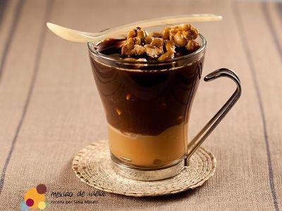 cafe-com-sorvete-e-pe-de-moleque.jpg