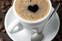 cafe-conteudo-2.jpg