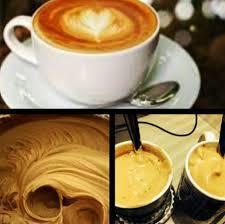 cafe-cremoso.jpg