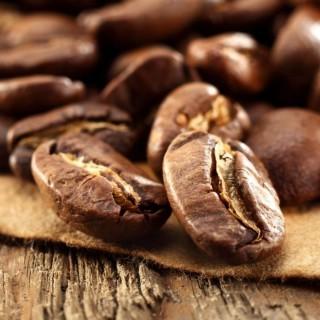 cafe-da-bahia.jpg