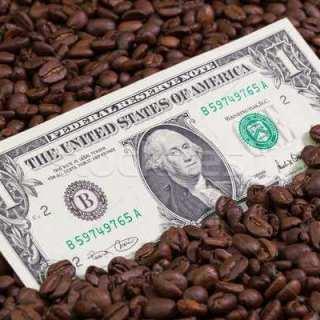 cafe-dolar-operacao-a-termo-e-pontos.jpg