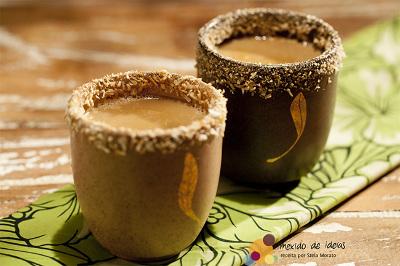 cafe-havaiano.jpg