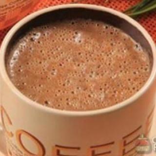 cafe-indianooo.jpg