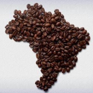 cafe-mapa-brasil.jpg