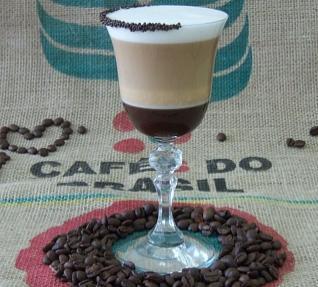 cafe-miscelania.jpg