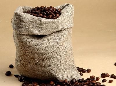 cafe-no-saco.jpg