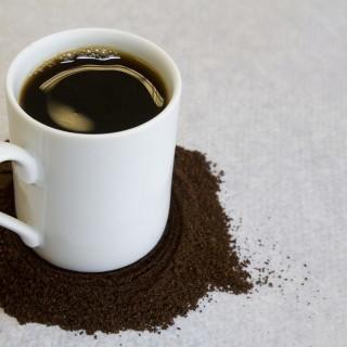cafefotomarcossantos0131.jpg