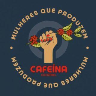 cafeina-cocatrel-800x445.jpg