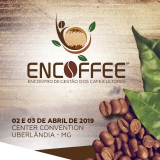 encoffee-800x800px.jpg