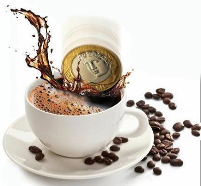 img-343494-financas_cafe_moeda.jpg